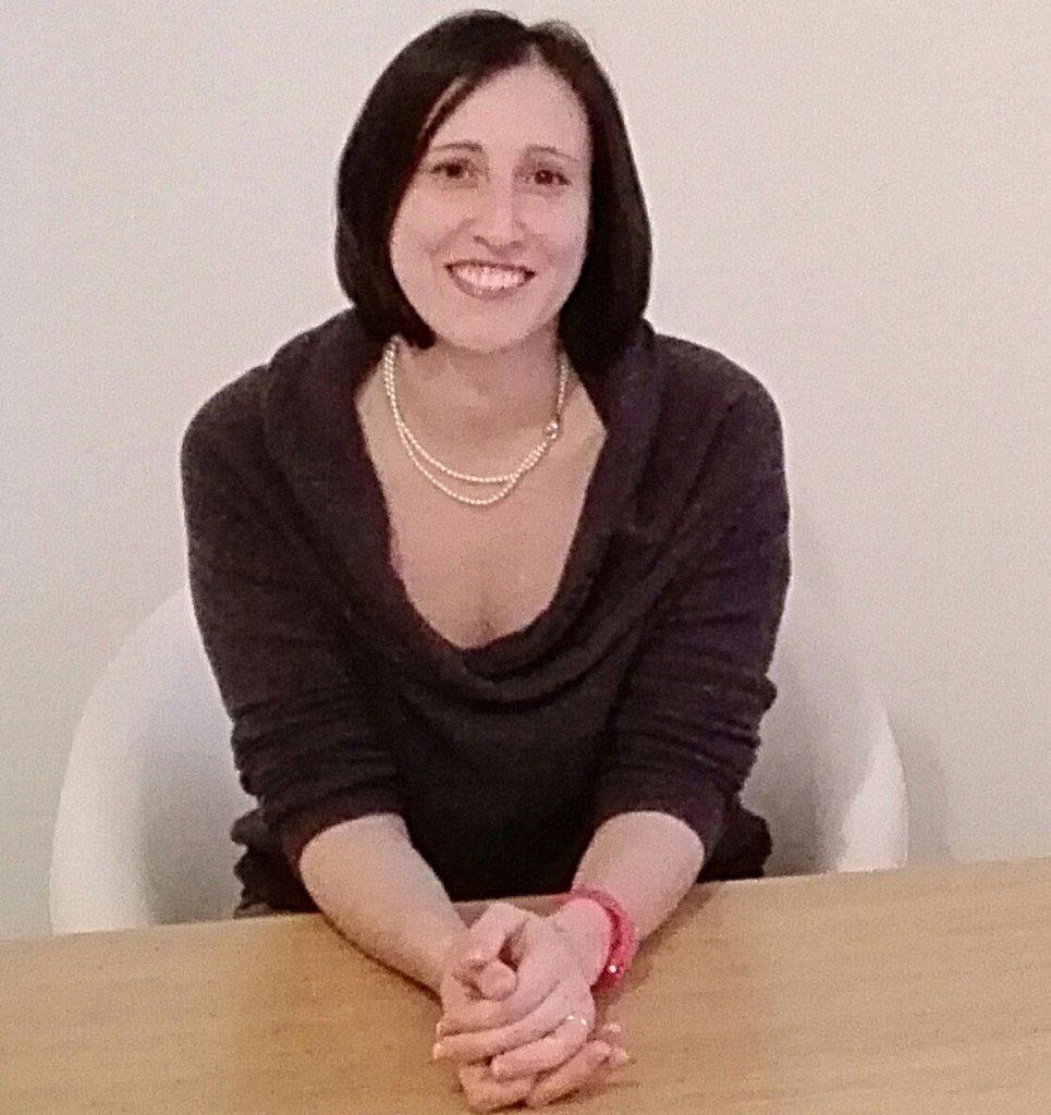 Dott.ssa Zumaglini Valeria Vercelli