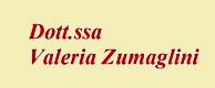 Psicologa Psicoterapeuta a Vercelli